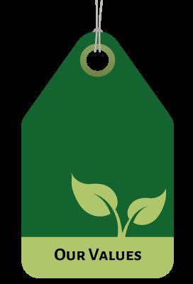 Salad Growers since 1930